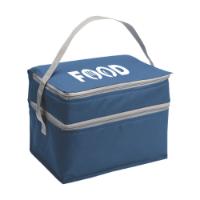 Cooltrip Cooler Bag Dark-Blue