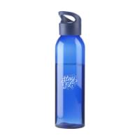 Sirius Water Bottle Blue