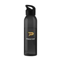 Sirius Water Bottle Black