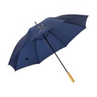 Bluestorm Umbrella Blue