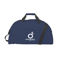 Trendbag Sports/Travel Bag Dark-Blue