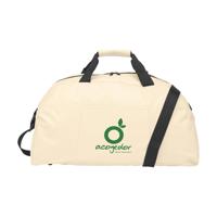 Trendbag Sports/Travel Bag Ecru