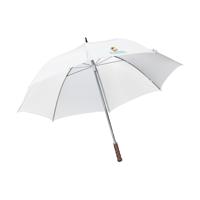 Superumbrella White