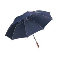 Superumbrella Blue