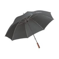 Superumbrella Grey