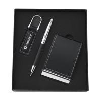 Businessgift Deluxe Black
