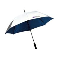Silverrain Umbrella Blue