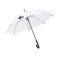 Coloradoclassic Umbrella White