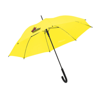 Coloradoclassic Umbrella Yellow