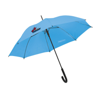 Coloradoclassic Umbrella Light-Blue