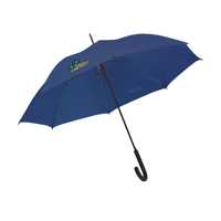 Coloradoclassic Umbrella Dark-Blue