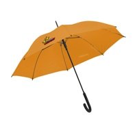 Coloradoclassic Umbrella Orange