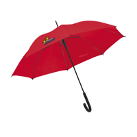 Coloradoclassic Umbrella Red