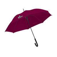 Coloradoclassic Umbrella Burgundy
