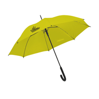 Coloradoclassic Umbrella Lime
