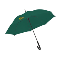 Coloradoclassic Umbrella Dark-Green