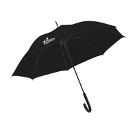Coloradoclassic Umbrella Black