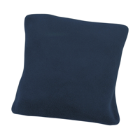 Pillowblanket 2-In-1 Blue