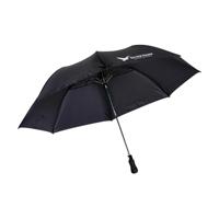 Rainwise Umbrella Black