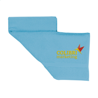 Atlanticbath Towel Turquoise