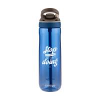 Contigo® Ashland Blue