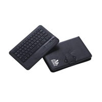 Bluetooth Keyboard Case 7/8