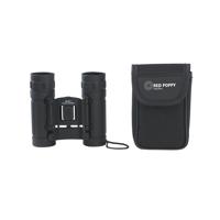 Watchman Binoculars Black