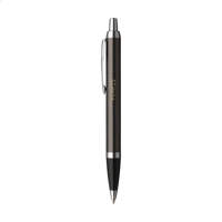 Parker Im New Style Pen Brown