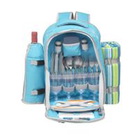 Picnicblues Bag/Cooler Bag Light-Blue
