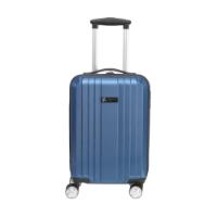 Oxfort Trolley Blue