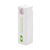 Spray-Clean Screen Cleaner Kit