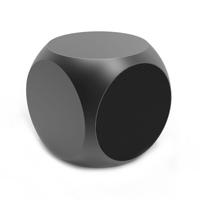 Xquare 2 Bluetooth Metal Speaker