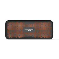 Xoopar Sound Block Bluetooth Speaker