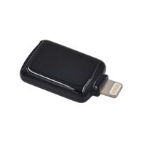 Idevices Card Reader