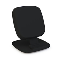 Zens Wireless Charger Stand