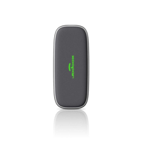 Kangaroo Battery charger With Led Logo