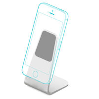 Cenastand Phone Holder