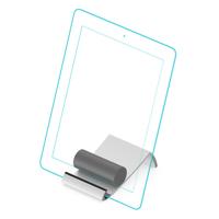 Cenablade Cenablade Phone & Tablet Stand