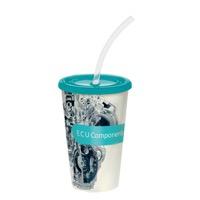 Brite-Americano® Stadium Cup