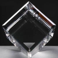 Balancing Cube