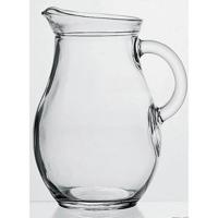 Medium Jug  0.5 litre