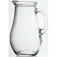 Large Jug 1 litre