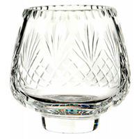 Large trophy bowl