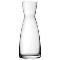 Contemporary Carafe Medium