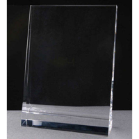Rectangle Frame Large
