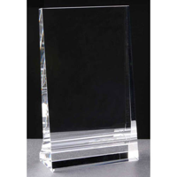 Rectangle Frame Small