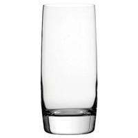 Crystal Long Drink Hi-Ball bulk packed