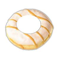 Doughnuts (Caramel)