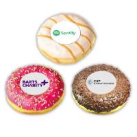 Doughnuts (Mixed Pack)