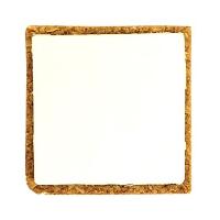 Flapjack (5cm Square, Iced)
